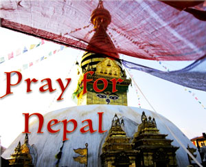 PrayForNepal resized